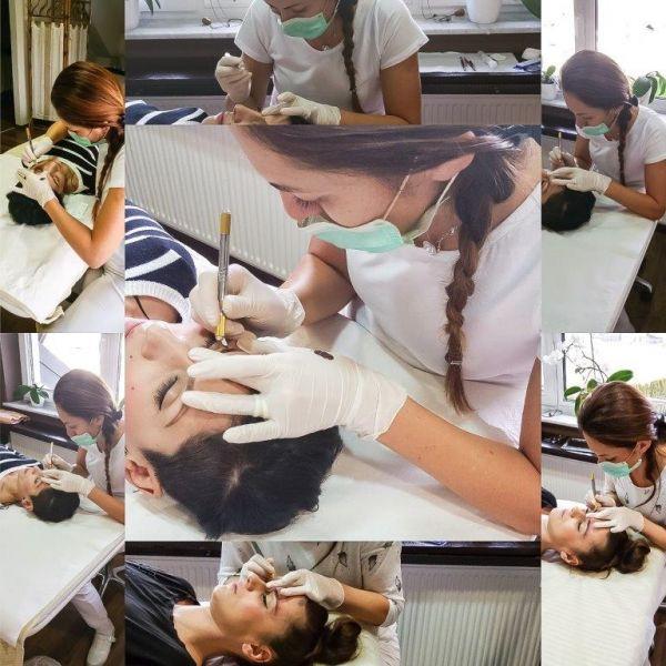 kozmeticki-salon-anela-microblading-iscrtavanje-obrva-japanskom-metodom-30000000-565024F825B-D294-41A2-CFBD-78CDF836C732.jpg